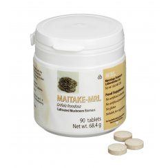 MAITAKE-MRL 90 Tablets