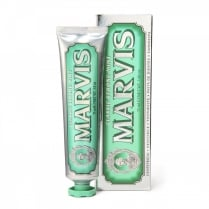 Toothpaste Classic Strong Mint 85ml