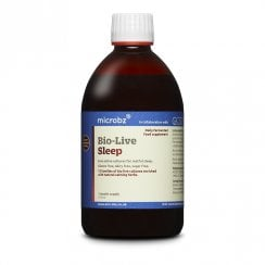 Bio-Live Sleep 475ml
