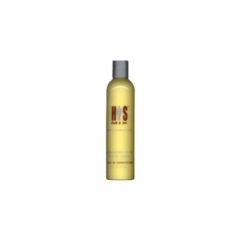 Mixed Chicks His Mix Leave-In Conditioner 250 ml or 8.5oz