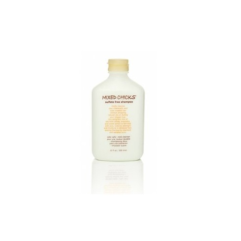 Mixed Chicks Sulphate Free Shampoo 300ml