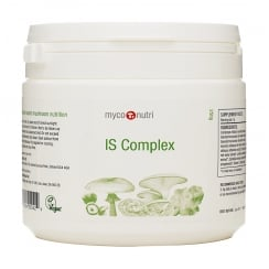 IS Complex 250g