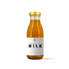 N!LK Organic Golden Turmeric Latte 300ml