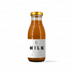 N!LK Pure Almond (Non-Organic) 300ml