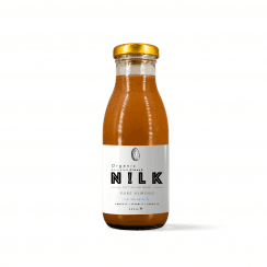 N!LK Pure Almond (Organic) 300ml