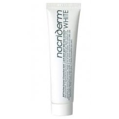 Nacriderm White 30ml (anti-dark spot and skin tone corrector)