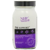 PM Support 60's (Currently Unavailable)