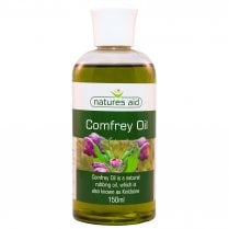 Comfrey Oil 150ml