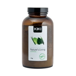 Nature's Living Superfood 150g