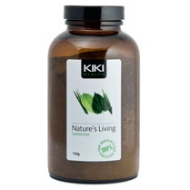 Nature's Living Superfood 300g