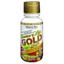 Source of Life GOLD Liquid 236ml