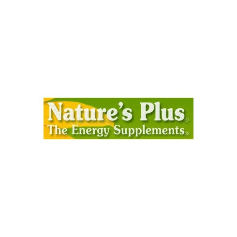 Nature's Plus Source of Life GOLD Tablets 90's