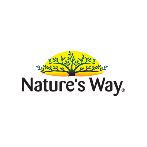 Nature's Way Mens 50+ OAD 30 Tablet