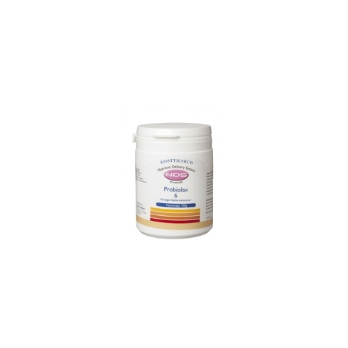 NDS: Nutrient Delivery System Probiolax 100g