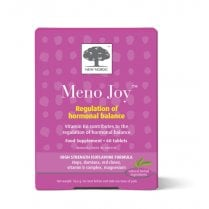 Meno Joy 60's