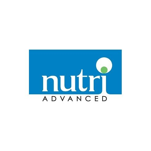 Nutri Advanced Bariatric Advantage Multi Powder, Natural 60 Servings 120g