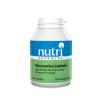 Nutri Advanced Glucosamine Sulphate 180's