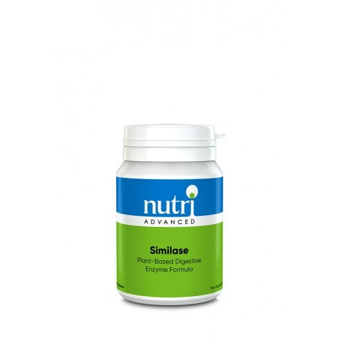 Nutri Advanced Similase 42's