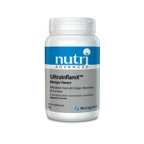 UltraInflamX (Mango) 14 servings