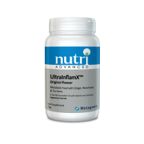 UltraInflamX (Original Spice) 14 servings