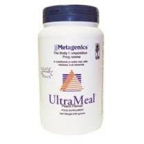 UltraMeal (Peach) 14 servings