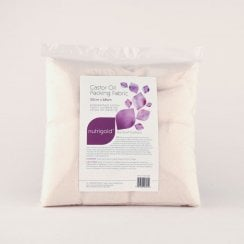 Castor Oil Packing Fabric - 69cm x 50cm