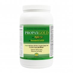 Nutritional Therapeutics Propax Gold with NT Factor 60 Packets
