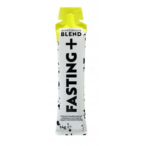 Nutritionist's Blend Fasting + Stick