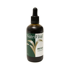 NutriVital Iris Plus 100ml