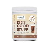 Nuzest Kids Good Stuff Rich Chocolate 675g