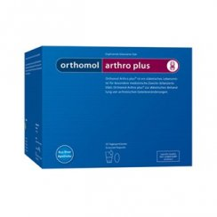Arthro Plus Powder 30