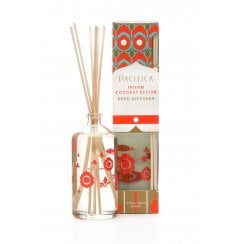 Reed Diffuser Indian Coconut Nectar 120ml