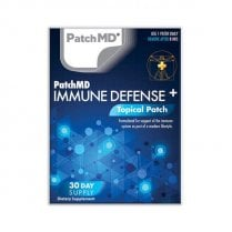 PatchMD Immune Defence Plus (Topical Patch 30 Day Supply) - 30 Patches