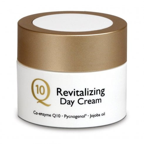 Pharma Nord Q10 Revitalizing Day Cream 50ml