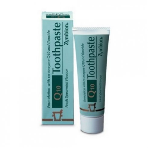 Pharma Nord Q10 Toothpaste (+ Fluoride) 75ml