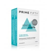 Prime Fifty Healthy Joints 30's