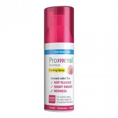 Promensil Menopasue Cooling Spray 75ml