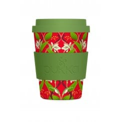 Revitalise Bamboo Cup