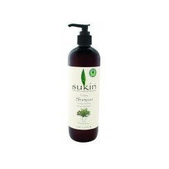 Purifying Shampoo 500ml