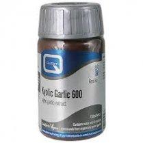 Kyolic Garlic 600mg 120's