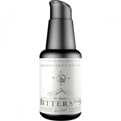 Dr. Shade's Bitters No.9 - 50ml