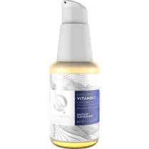Liposomal Vitamin C with R Lipoic Acid - 50ml