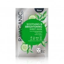 Soothing & Brightening Mask 24ml