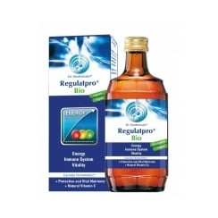 Regulatpro Bio 350ml