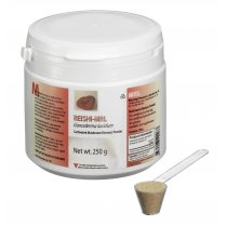 REISHI-MRL 250g Powder