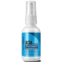 ACM Metabo - 60ml