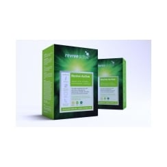 Revive Active 30 sachets (1 month supply)