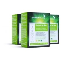 Revive Active 7 sachets