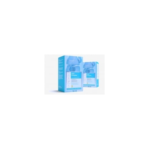 Revive Active Joint Complex 30 Day Support (BLUE BOX)