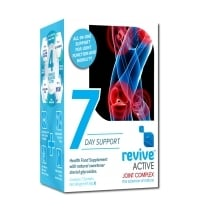 Joint Complex 7 Day Support (7 sachets) (BLUE BOX)